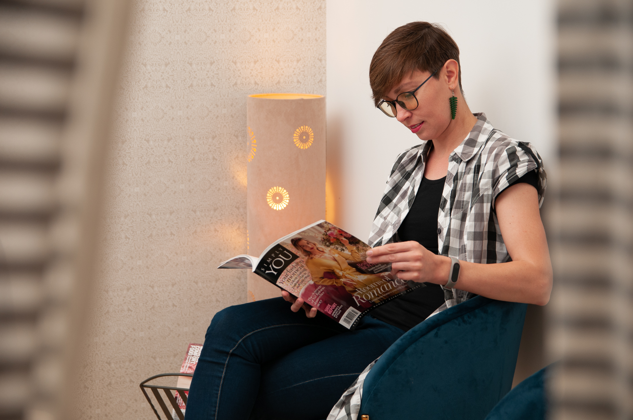 Your Escape Spa | Beauty Clinic, we have beautiful Gift Vouchers for all our treatments. photo 3
