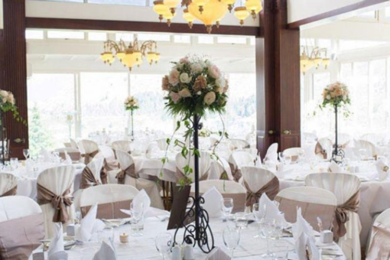 Conference, events and venue hire photo 4